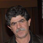 Ali Akbar Moradi