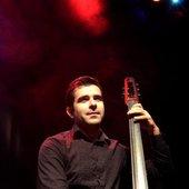 Miguel Cardoso (Fotografia de Mariana Figueroa)