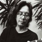 Yoshio Owa