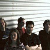Sunburn In Cyprus live band 2009