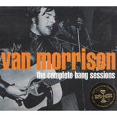 The Complete Bang Sessions (disc 2)