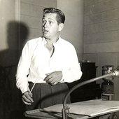 Lou Busch & His Orchestra