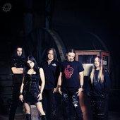 Promo 2008