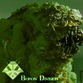 Boron Division