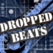 Dropped Beats