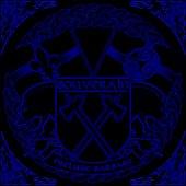 Souverain « Prelude Barbare » (Promo EP) cover