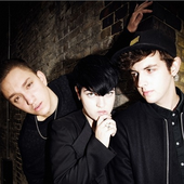 The xx.PNG