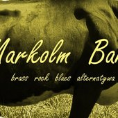 Markolm Band
