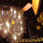 Luna Park Rescue
