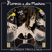 Between Two Lungs (Disc 1)
