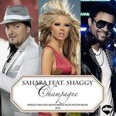 Sahara feat. Shaggy