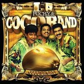 Coco Band