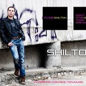 Ivan Dimov aka Shilton: Singles 2011