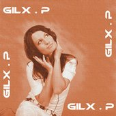 gilx p