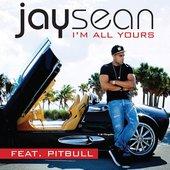Jay Sean feat. Pitbull