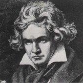 Beethoven (F.Gulda)