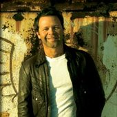 Troy Cassar-Daley