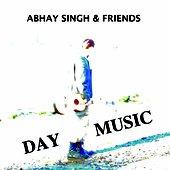 Abhay Singh & Friends