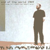 End of the World 1969