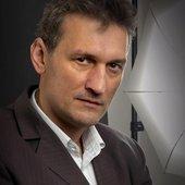Marek Richter