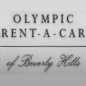 olympic rent a car company essay The olympics scam iain sinclair in the  the millennium dome fiasco was a low-rent rehearsal  motorway, car park, train the olympic project, from the start,.