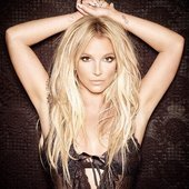 Glory Photoshoot