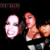The Undetakers