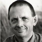 Simon Rowland-Jones