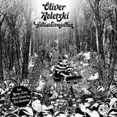 Oliver Koletzki feat. Axel Bosse