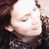 Sarah Moule