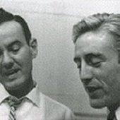 Bob McFadden & Dor