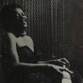 Beryl Booker