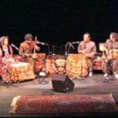 Kurdish_Sufi_Music_Ensemble_Shams