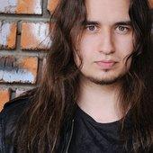 Andre Osokin