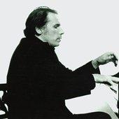 Glenn Gould & Dimitri Mitropoulos