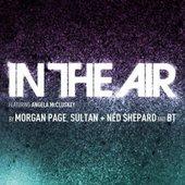 Morgan Page, Sultan & Ned Shepard, BT feat. Angela McCluskey