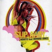 Mohito feat. Howard Jones