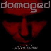 Damaged ep