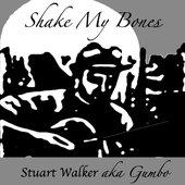 Stuart Walker (aka Gumbo)