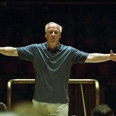 London Symphony Orchestra & Bernard Haitink