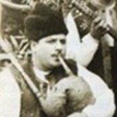 Karlo Aliev