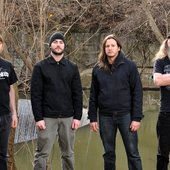 Misery Index 2010