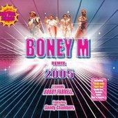 Remix 2005