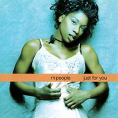 just for you (c-swing's master mix)