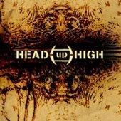 Head Up High