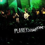 Planetshakers
