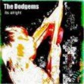 The Dodgems