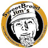 SBJ Logo #001 - Original Jim
