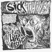 Sick Things