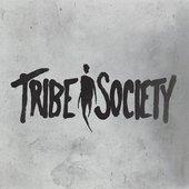Tribe Society